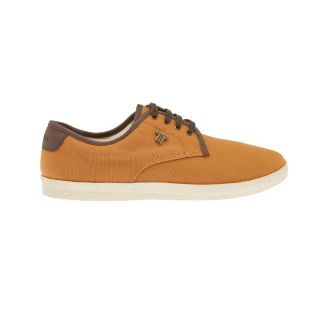 Tisza shoes - City - Sand-brown