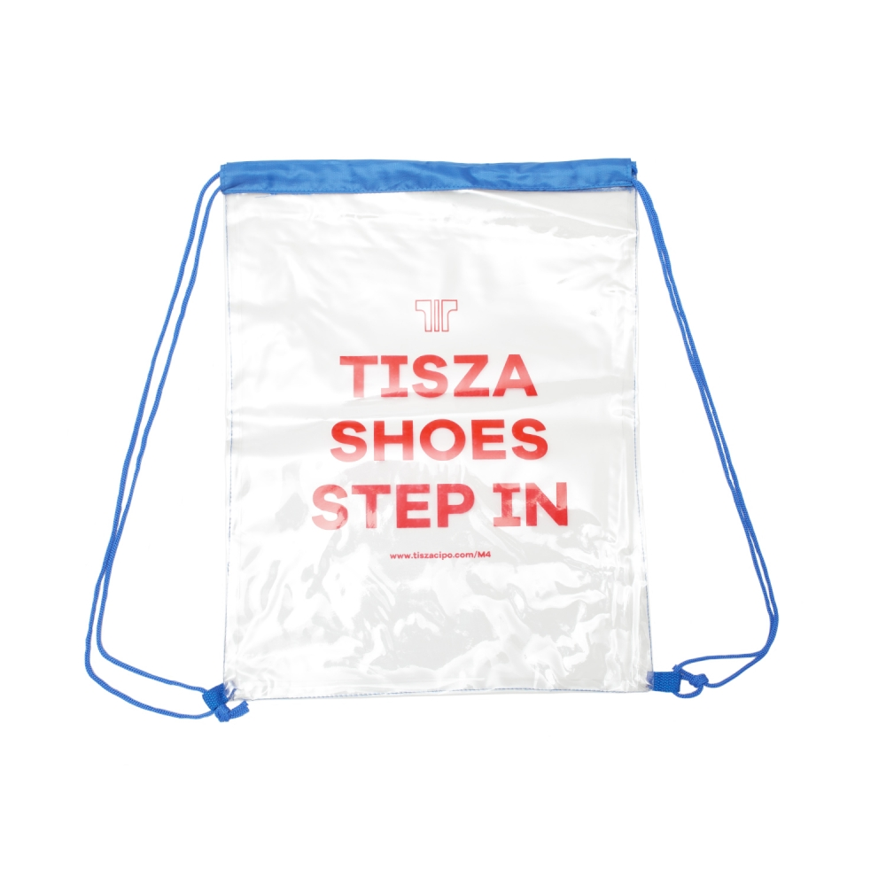 blue — M4 gym bag — Tisza Shoes® 3dd409c790
