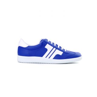 Tisza shoes - Compakt - Indigo-white