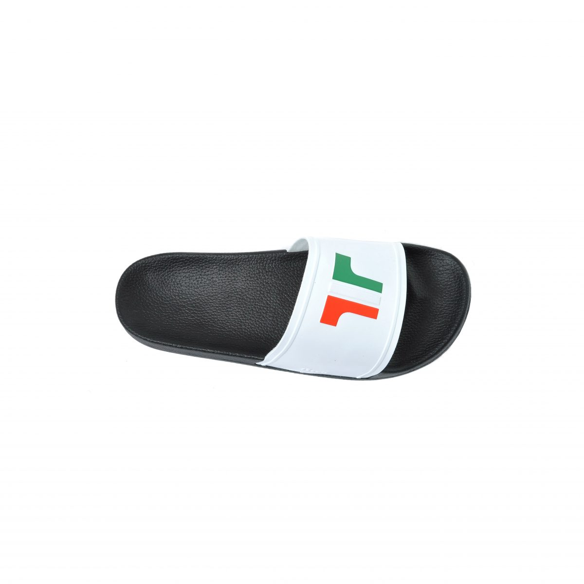 Tisza shoes - Sliders - Hungarian