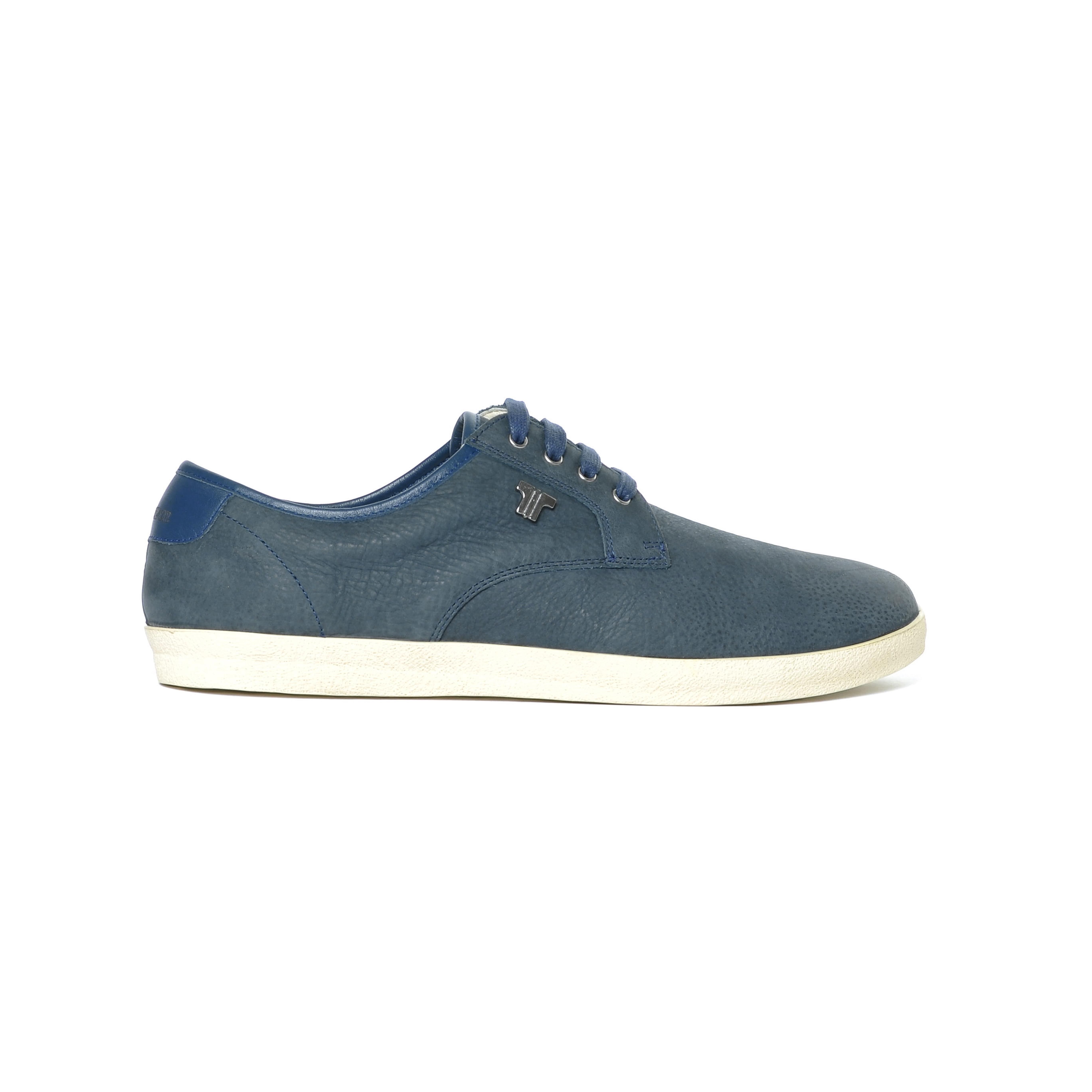 Tisza shoes - City - Navy
