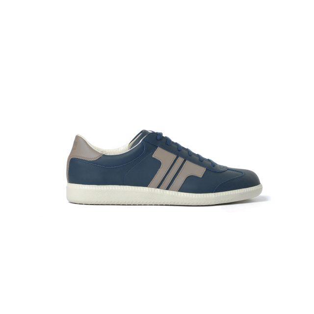 Shoes — Tisza Shoes®