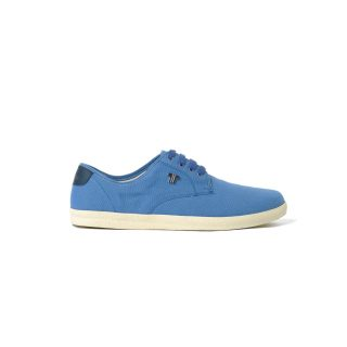 Tisza shoes - City - Fjord-navy
