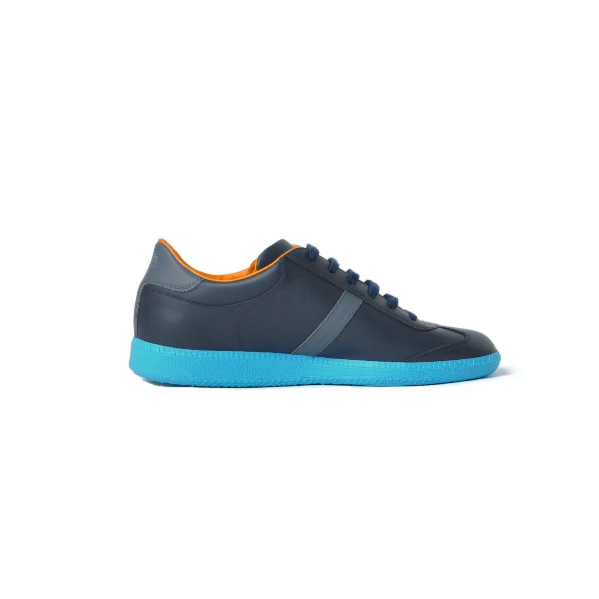 Tisza shoes - Compakt - Soda - Győr limited edition