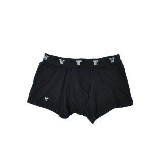 Tisza shoes - Underwear - Black