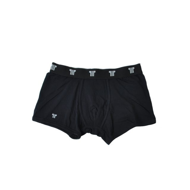 Tisza shoes - Underwear - Black