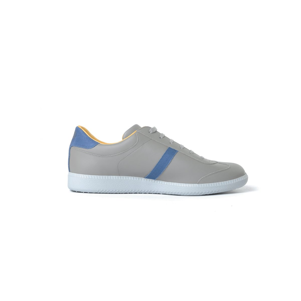 Tisza shoes - Compakt - Grey-blue