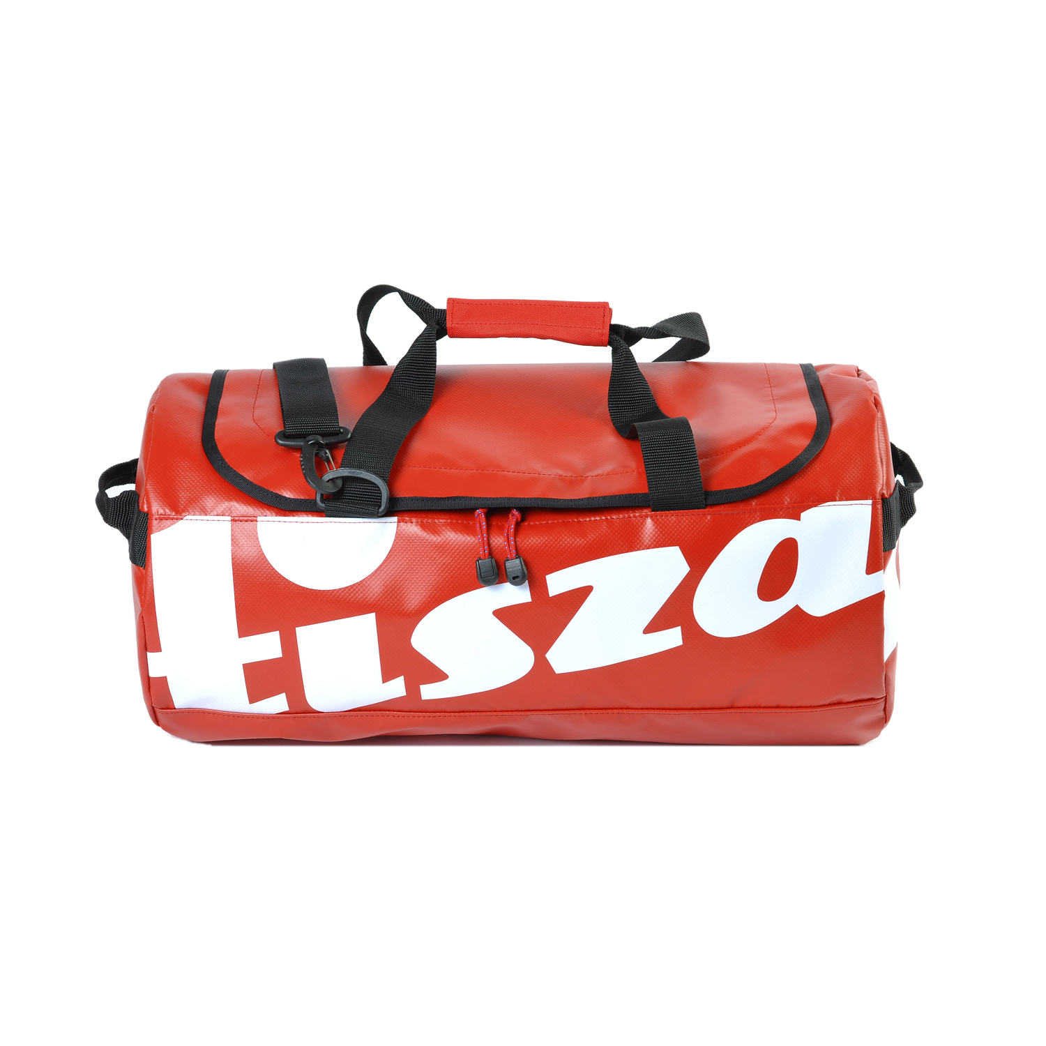 Tisza shoes - Duffel - Red