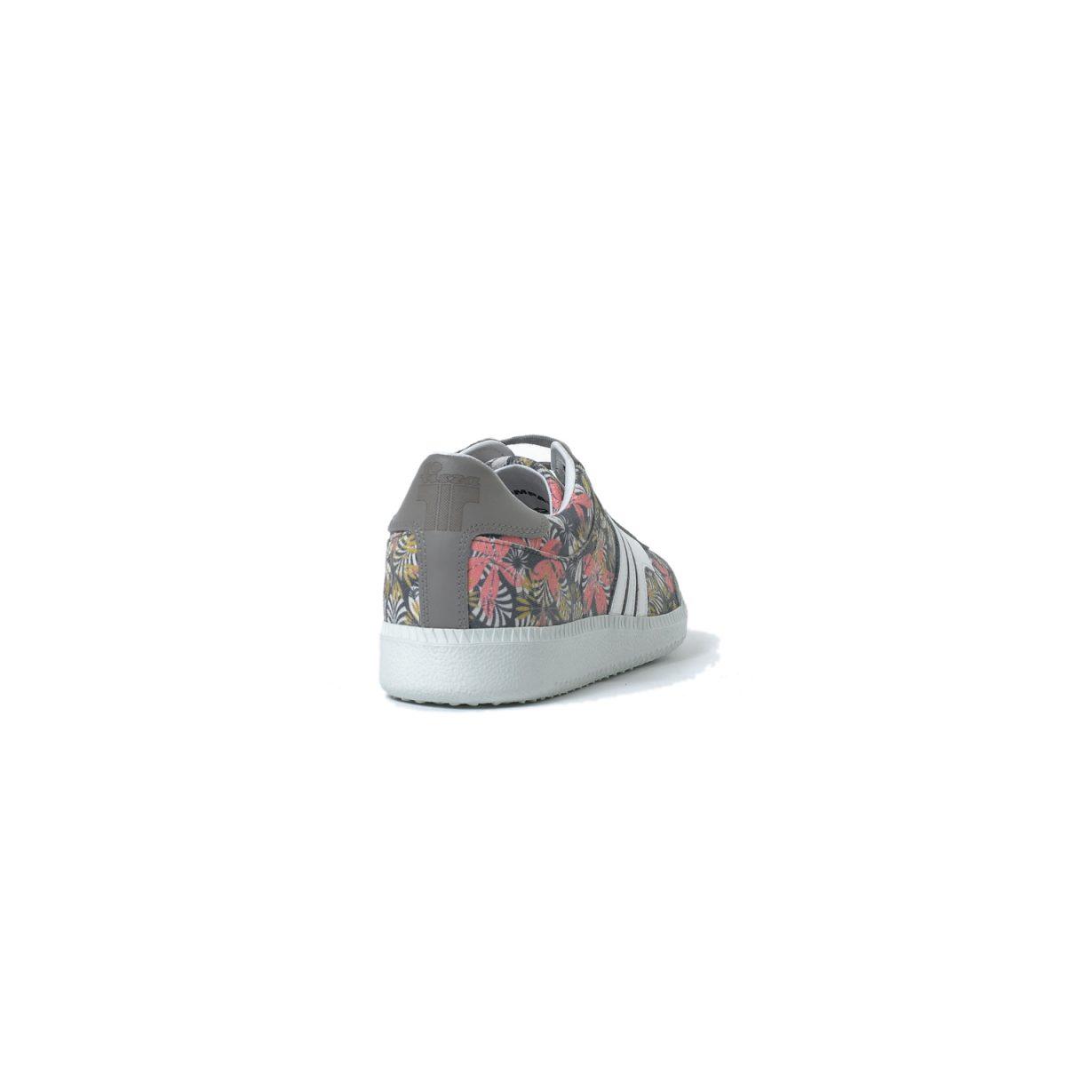 Tisza shoes - Compakt - Flower