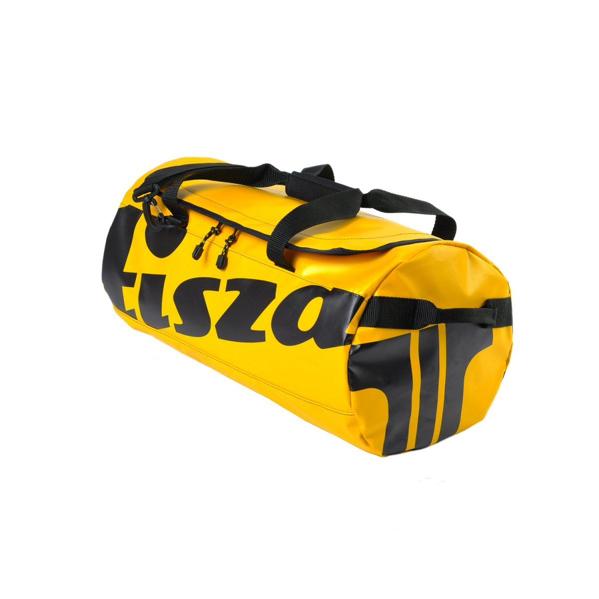 Tisza shoes - Duffel - Yellow