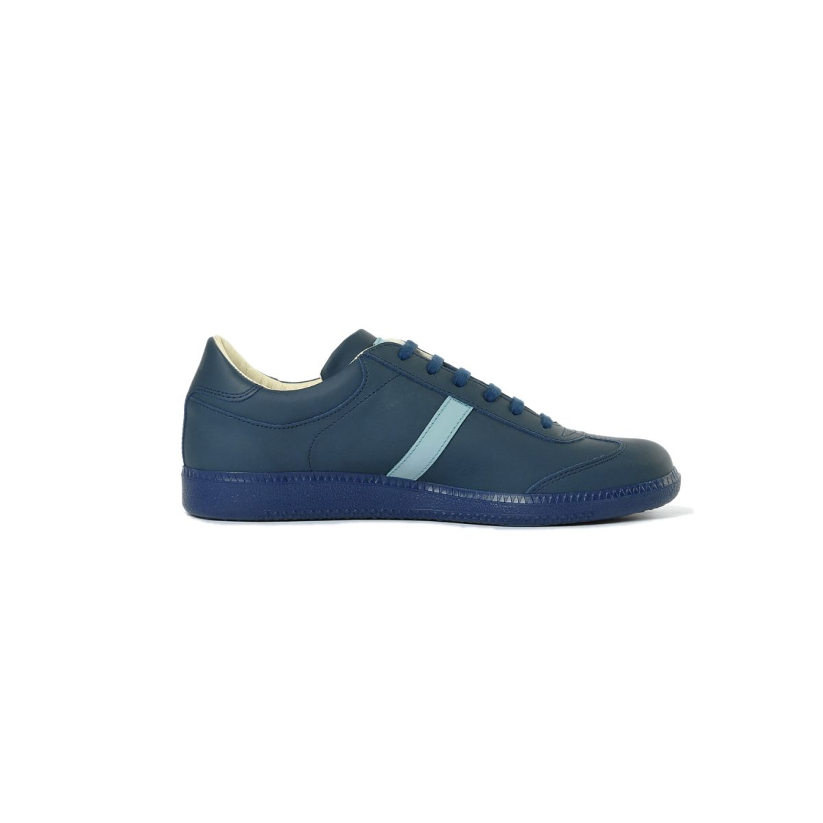 Tisza shoes - Compakt - Ocean