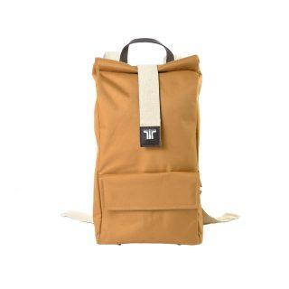 Tisza cipő - Backpack - Sand