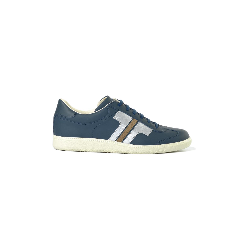 Tisza Shoes - Compakt - Stardust