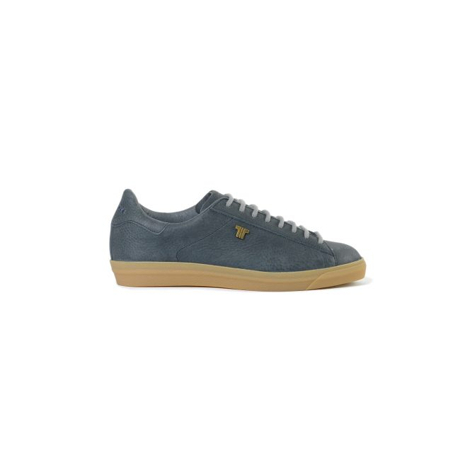 Tisza shoes - Simple - Navy