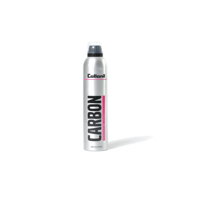 Carbon Protecting spray