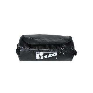Tisza shoes - Toiletry bag - Black