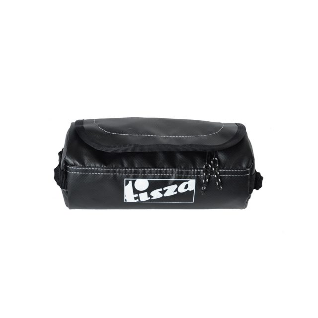 Tisza shoes - Toiletry bag - Black