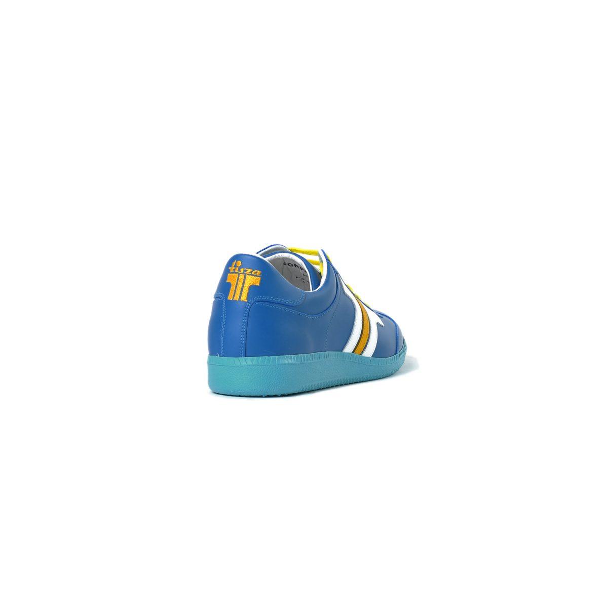 Tisza shoes - Compakt - Costa Rica