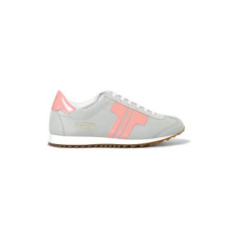 Tisza shoes - Martfű - Off-white-powder