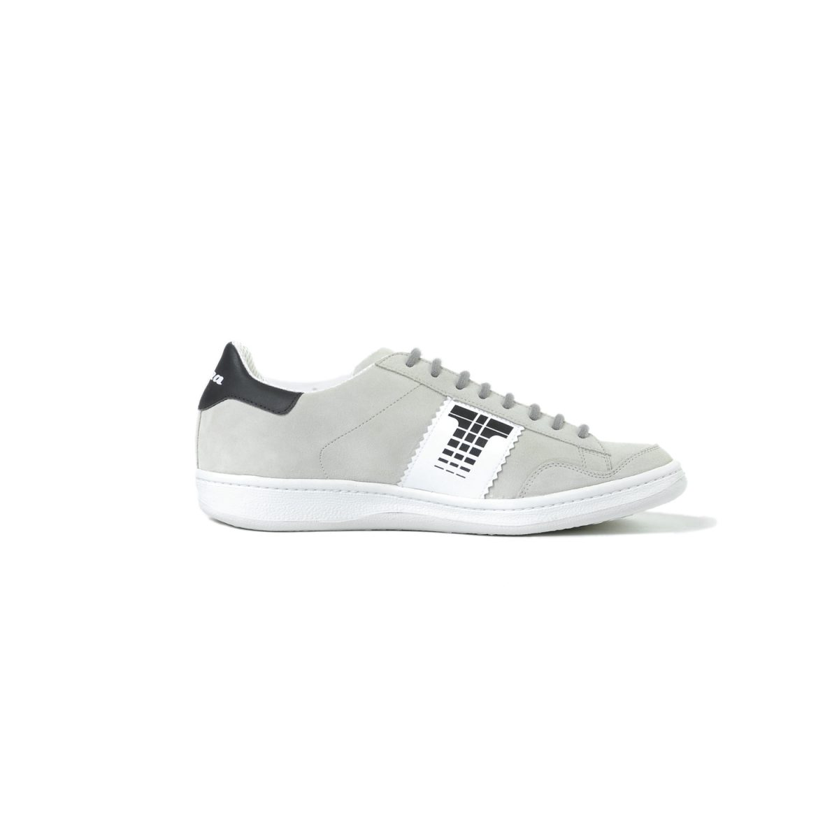 Tisza shoes - Derby - Off-white