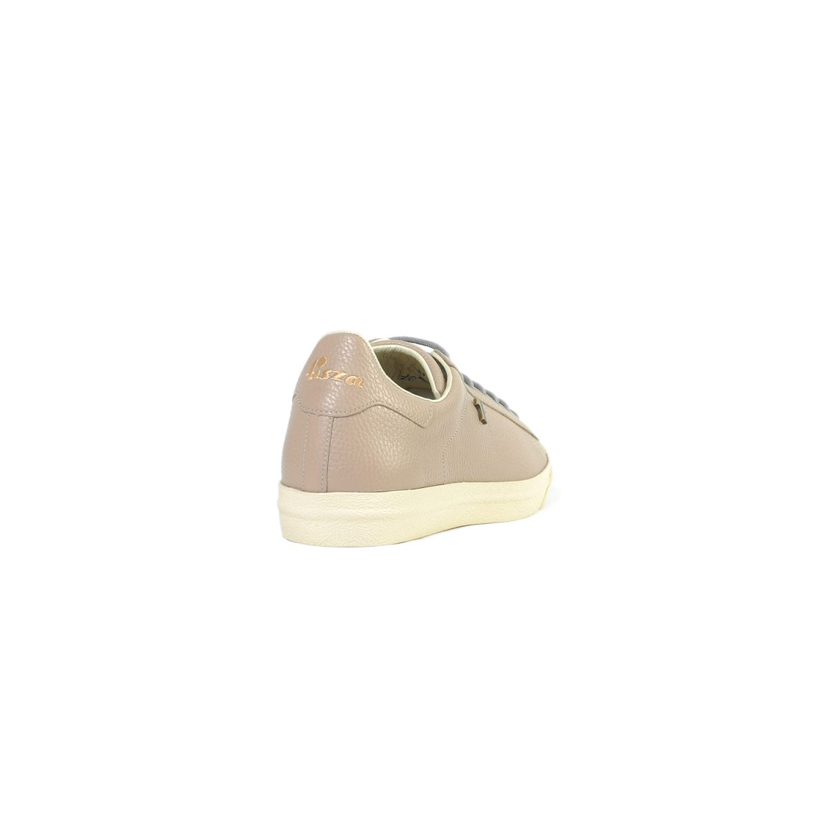 Tisza shoes - Simple - Sand