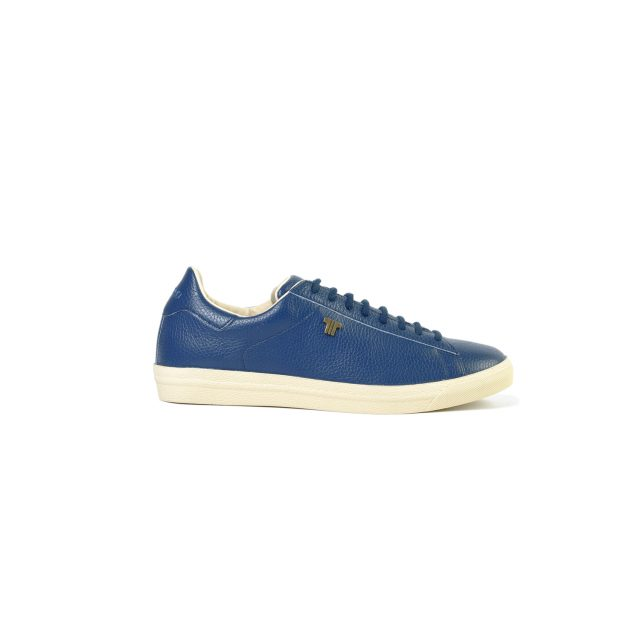 Tisza shoes - Simple - Blue