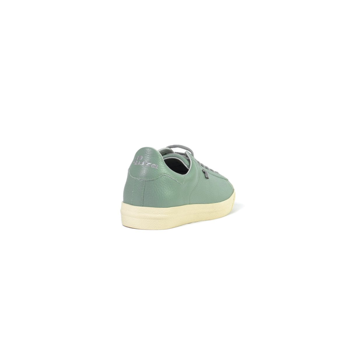 Tisza shoes - Simple - Olive