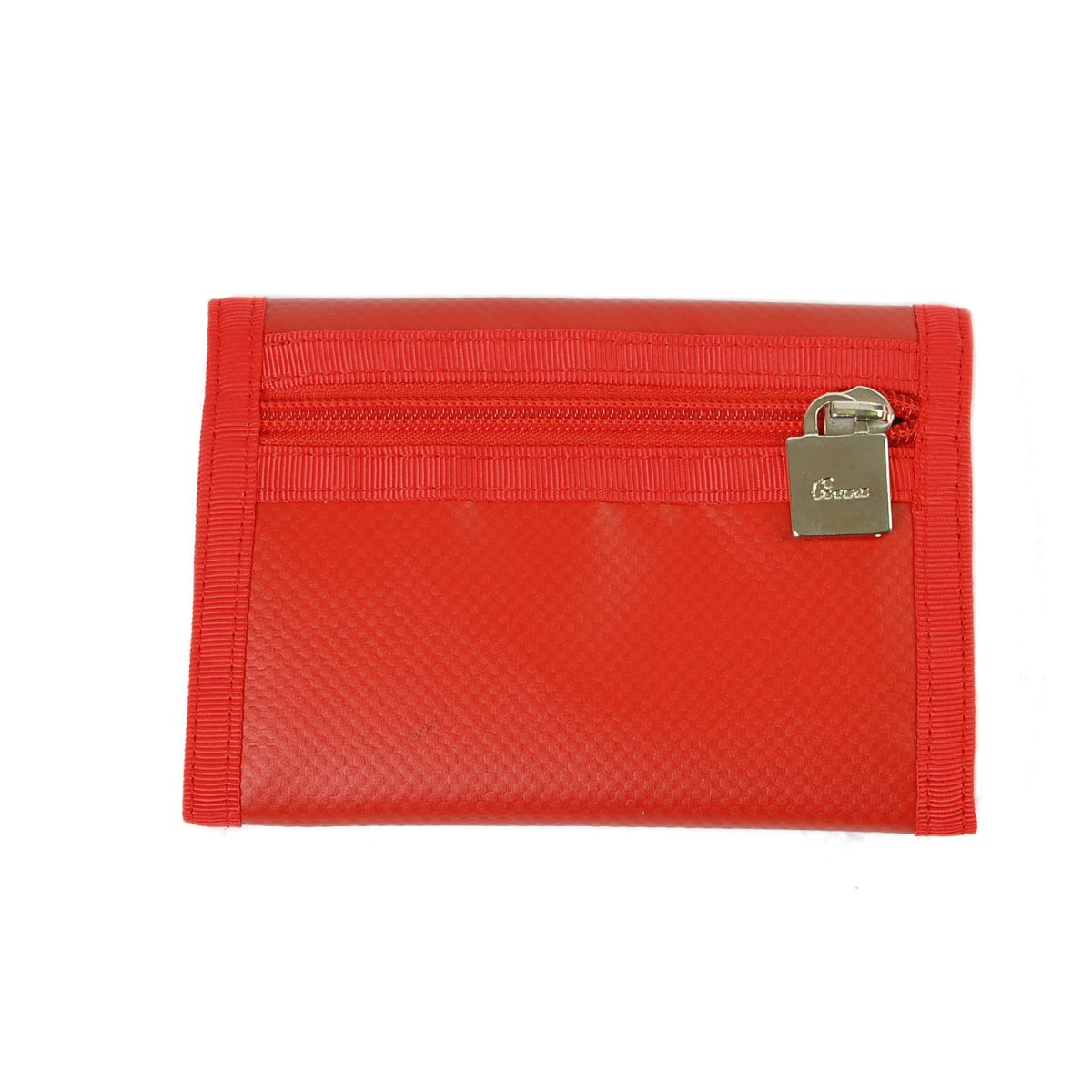 Tisza shoes - Purses - Red