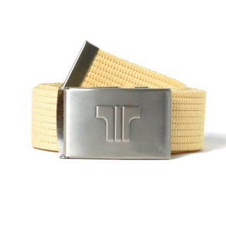 Tisza shoes - Belt - Beige