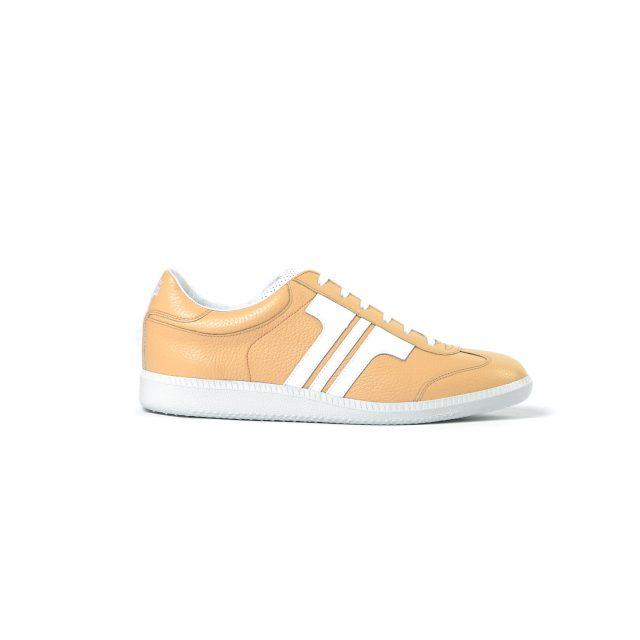 Tisza shoes - Compakt - Sand-white
