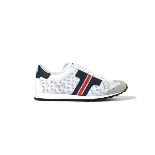 Tisza shoes - Martfű - Classic