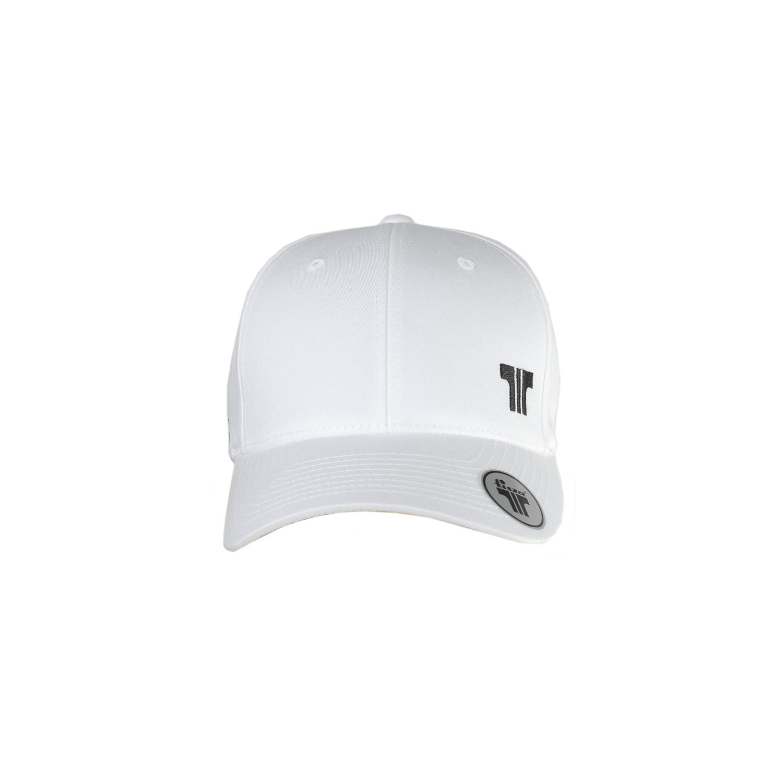 Tisza shoes - Baseball - White