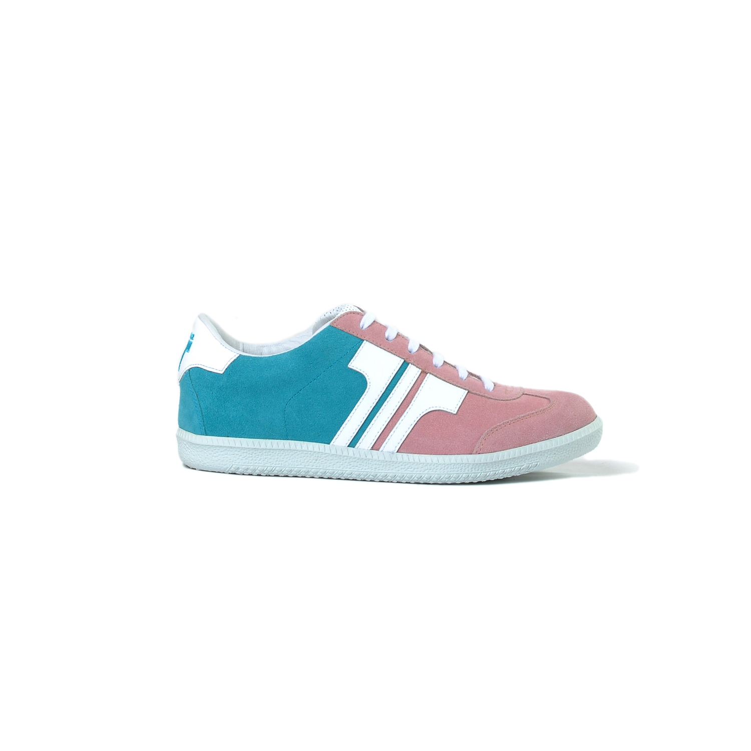 Tisza shoes - Comfort - Candy floss