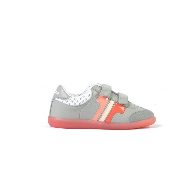 Tisza shoes - Junior - Powder