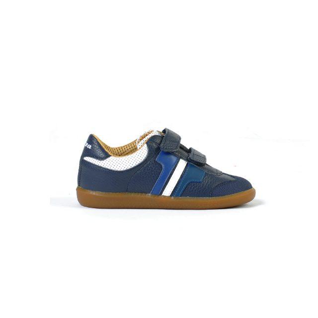 Tisza shoes - Junior - Royal