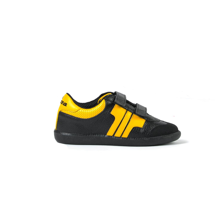 Tisza shoes - Junior - Tiger