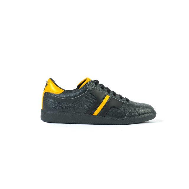 Tisza shoes - Compakt - Cheetah