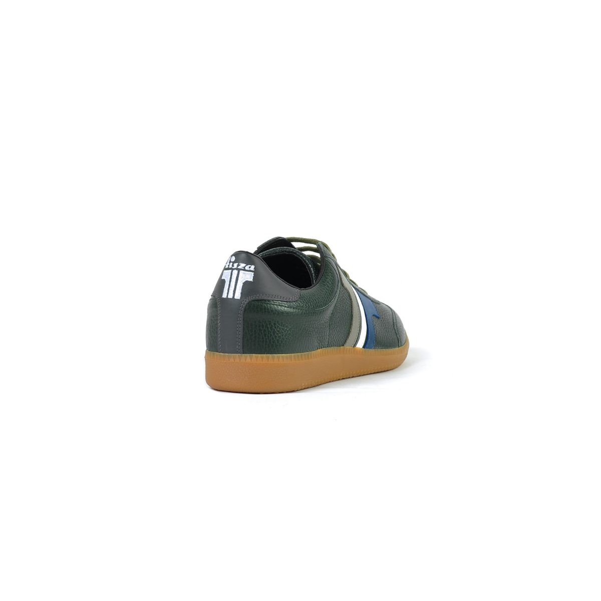 Tisza shoes - Compakt - Swamp