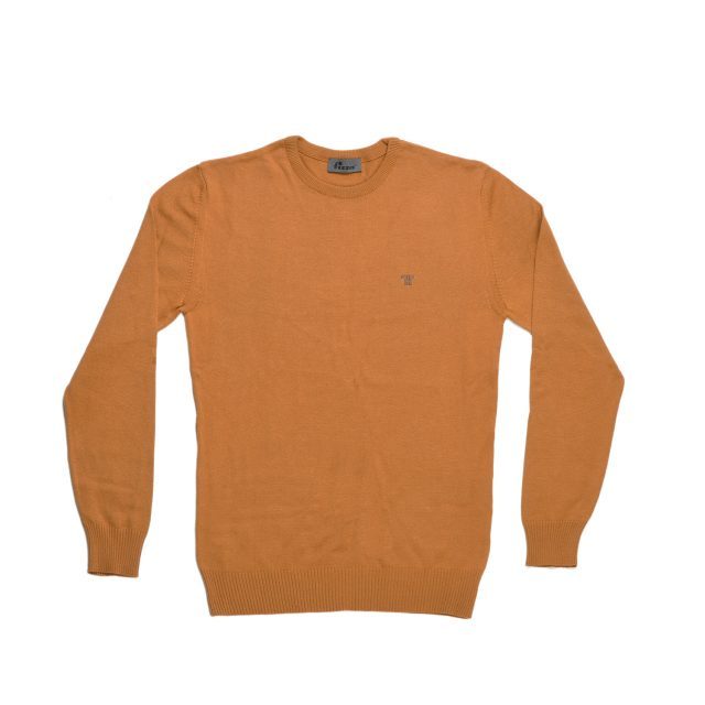 Tisza shoes - Pullover - Mocca