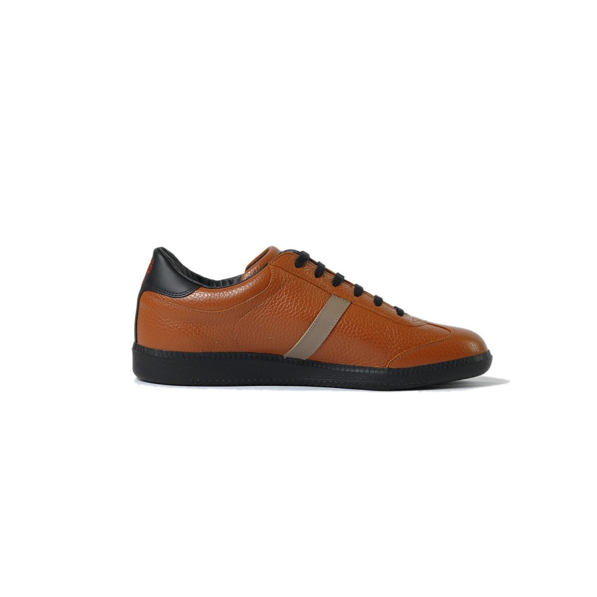 Tisza shoes - Compakt - Maroon