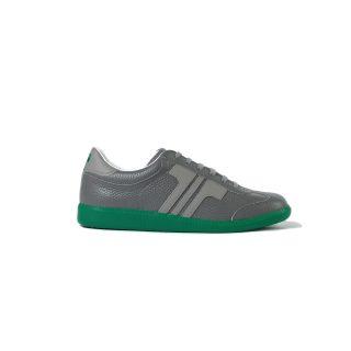 Tisza shoes - Compakt - Oscar