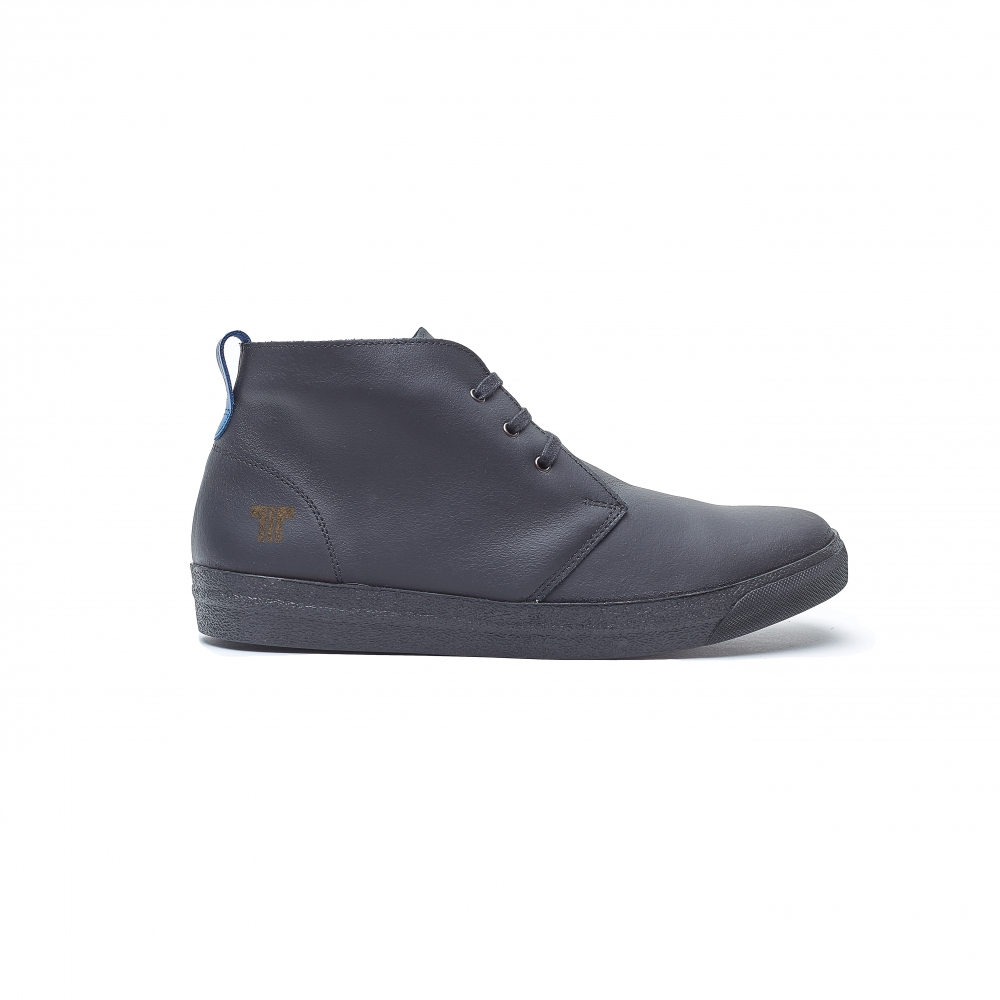 black royal padded — Alfa — Tisza Shoes® 6aad320eb0