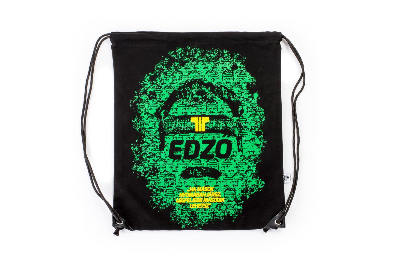 c19487869989 Trainer gym bag — Edző gym bag — Tisza Shoes®