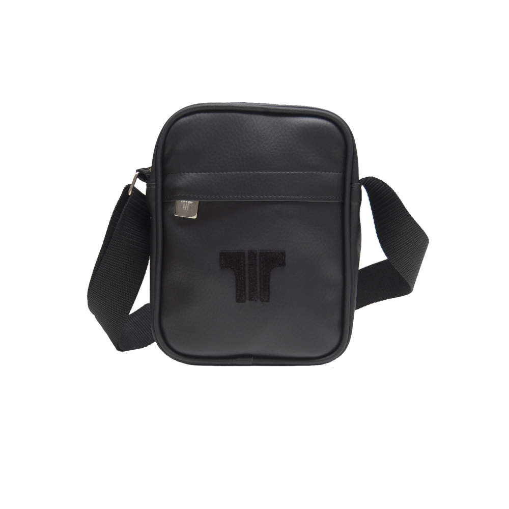 Tisza Shoes - Small bags - black