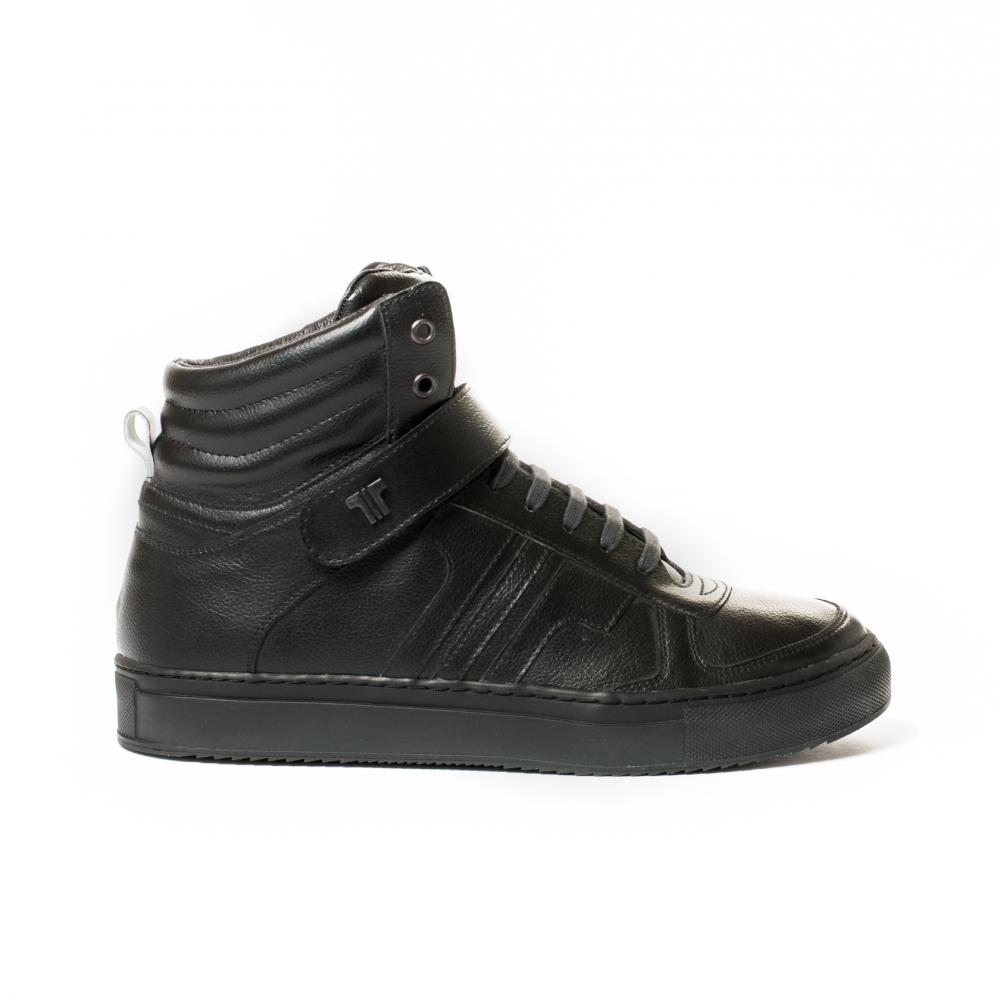 Black — M4 — Tisza Shoes® c9a864e5e1